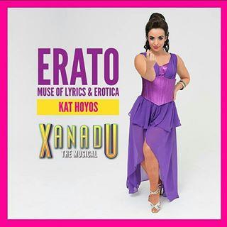 Tits Erotica Kat Hoyos  nude (58 foto), Snapchat, braless